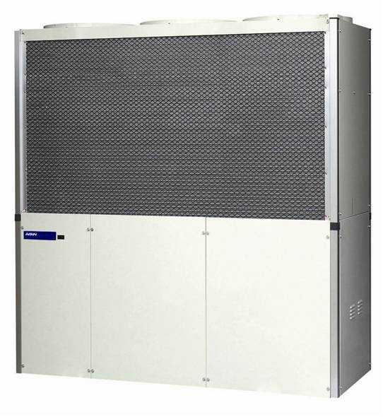 aisin_15rt_heatpump