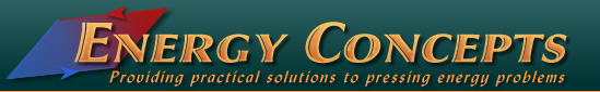 energy_concepts_logo