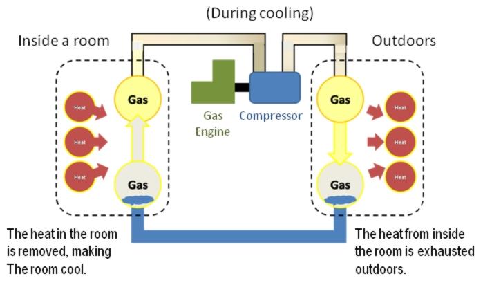 gas_EDHP