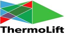 thermolift